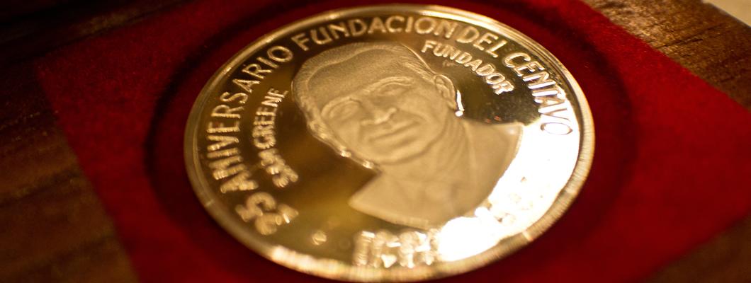 Fundación del Centavo