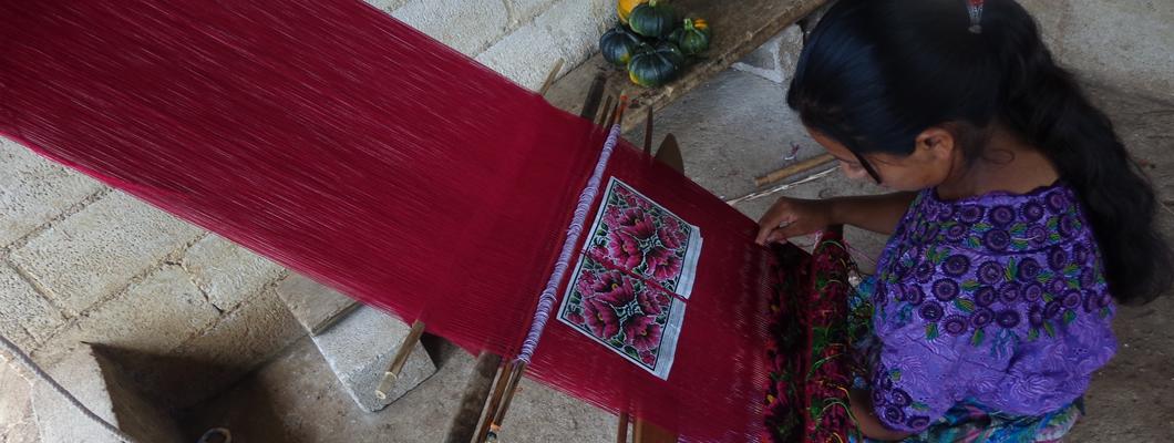 Construyendo el éxito de Guatemala